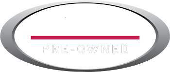 Red Noland Pre-Owned Logo