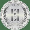 ASG 2019