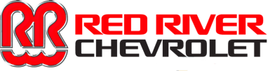 Red River Chevrolet Logo