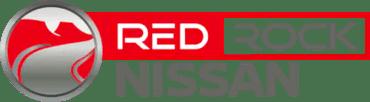 Red Rock Nissan Logo