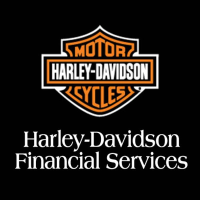 Harley Davidson Financial Services