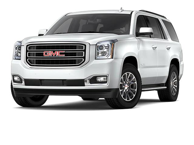 2020 Gmc Yukon For Sale In Kansas City Mo Reed Buick Gmc