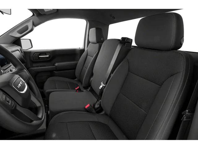 Sierra-1500_seats