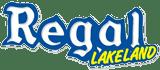 Regal Chevrolet Logo