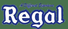 Regal GMC logo