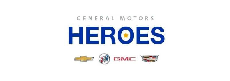 GM-Heroes