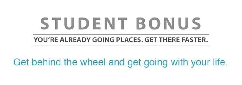 Student-Bonus