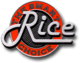 Rice Buick GMC Logo