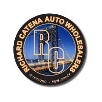 Richard Catena Auto