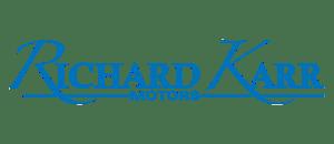 Richard Karr Buick GMC Logo