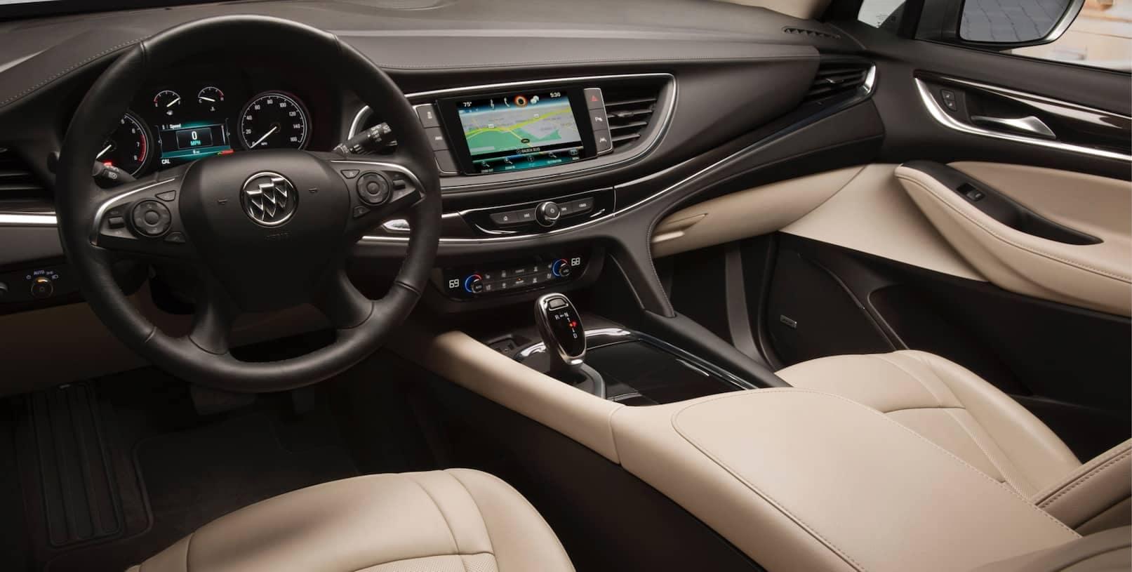 2018-buick-enclave-premium-comforts-18BUEN00044