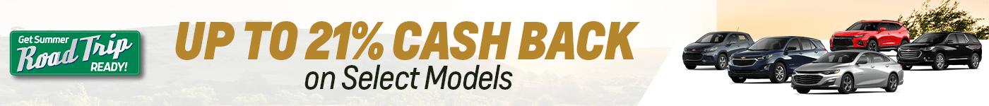 RHchevyCharleston_Jun21_JM_offers_cash-back_