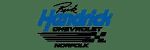 Rick Hendrick Chevrolet NorfolkRick Hendrick Chevrolet Norfolk