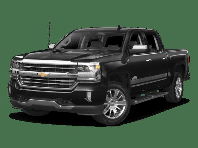2018-Chevrolet-Silverado-1500-High-Country_640x480