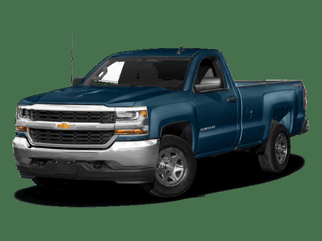 2018-Chevrolet-Silverado-1500-LS_640x480