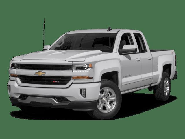 2018-Chevrolet-Silverado-1500-LT-Z71_640x480
