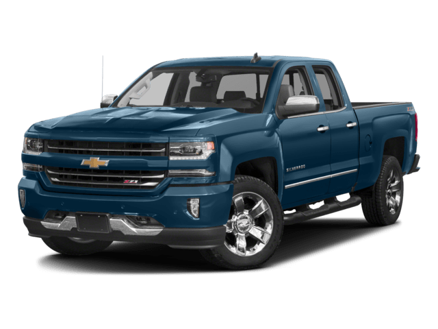 2018-Chevrolet-Silverado-1500-LTZ-Z71_640x480
