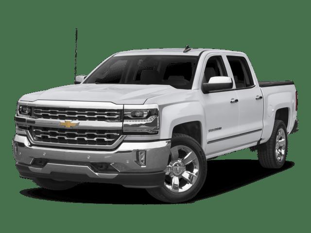 2018-Chevrolet-Silverado-1500-LTZ_640x480