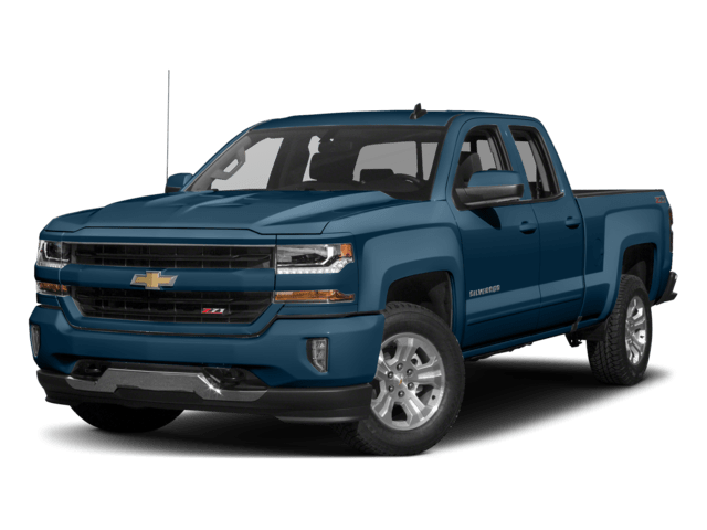 2018-Chevrolet-Silverado-1500-LT_640x480