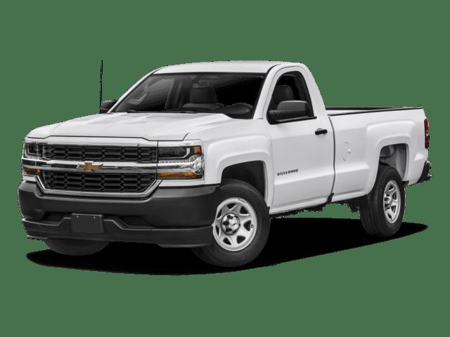 2018-Chevrolet-Silverado-1500-WT_640x480