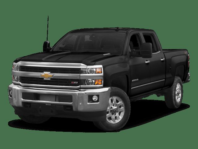 2018-Chevrolet-Silverado-2500-High-Country_640x480