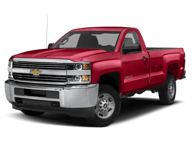 2018-Chevrolet-Silverado-2500-LT_640x480