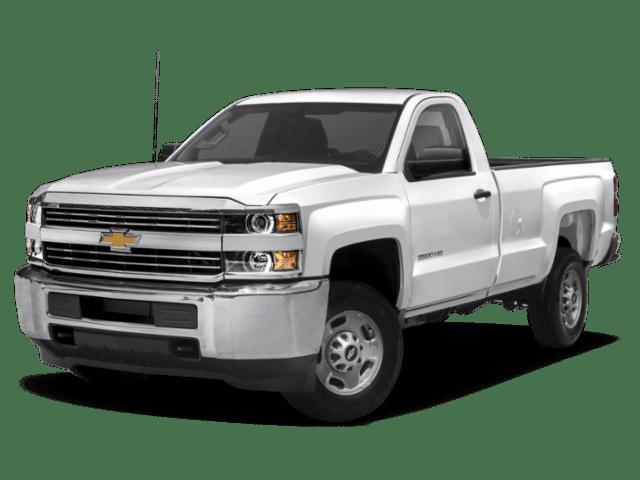 2018-Chevrolet-Silverado-2500-WT_640x480