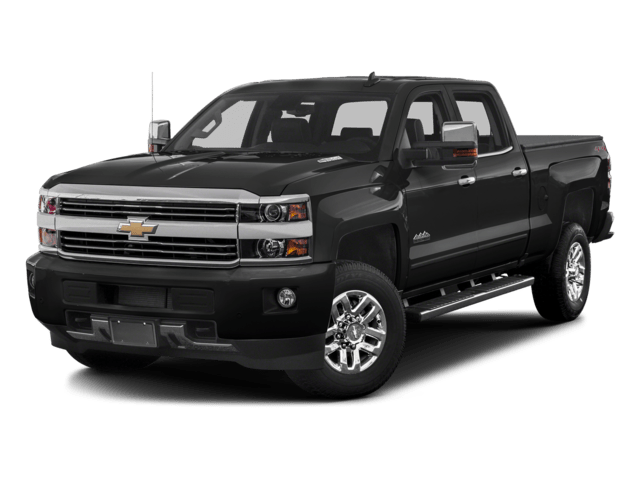 2018-Chevrolet-Silverado-3500-High-Country_640x480