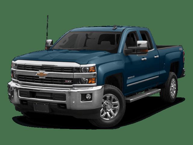 2018-Chevrolet-Silverado-3500-LTZ_640x480