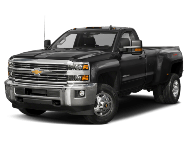 2018-Chevrolet-Silverado-3500-LT_640x480