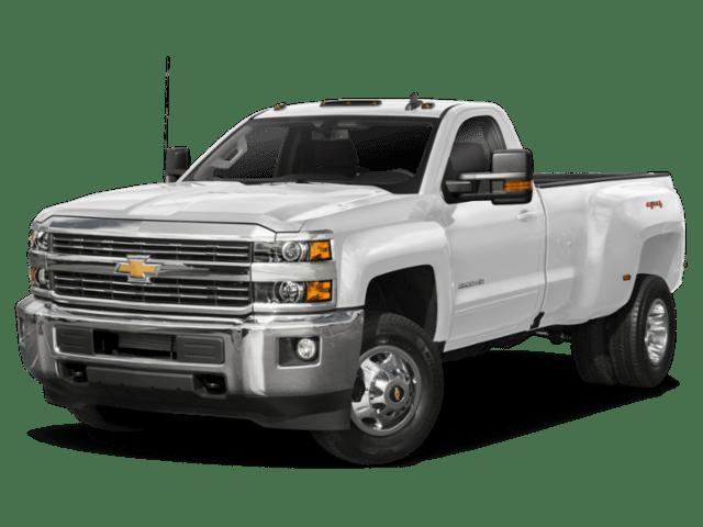 2018-Chevrolet-Silverado-3500-WT