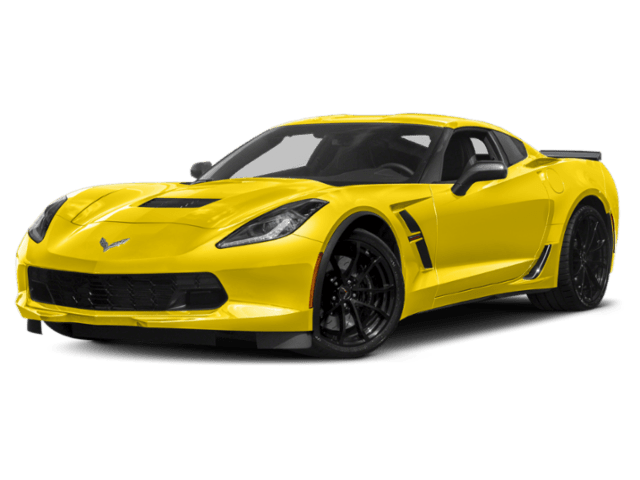 Corvette-Grand-Sport-1LT_640x480