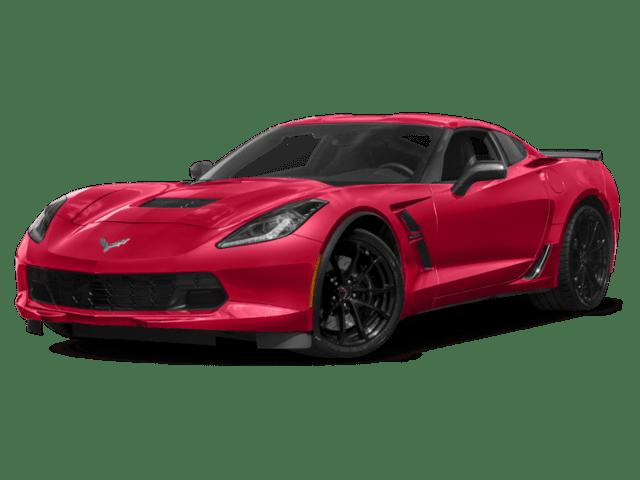 Corvette-Grand-Sport-2LT_640x480