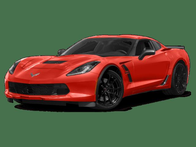 Corvette-Grand-Sport-3LT_640x480