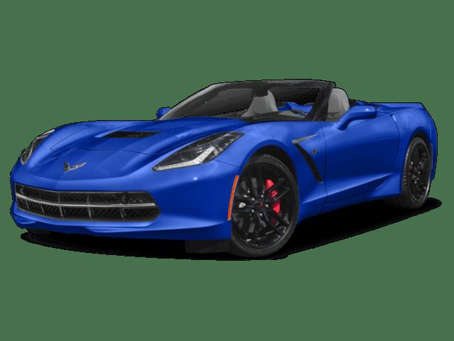 Corvette-Stingray-1LT-Z51-pkg_640x480