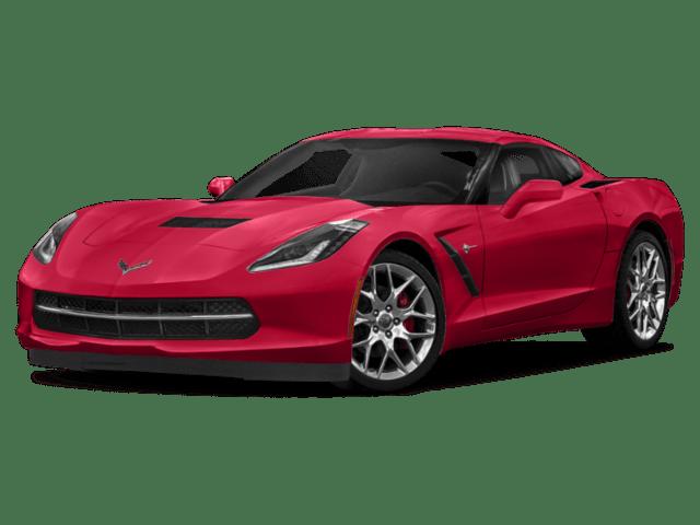 Corvette-Stingray-1LT_640x480