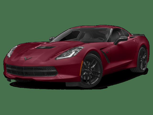 Corvette-Stingray-2LT-Z51-pkg_640x480