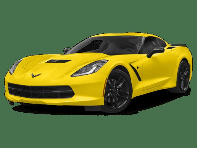 Corvette-Stingray-3LT-Z51-pkg_640x480