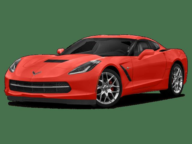 Corvette-Stingray-3LT_640x480