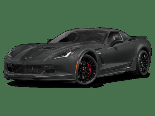 Corvette-Z06-1LZ_640x480