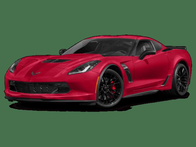 Corvette-Z06-2LZ_640x480