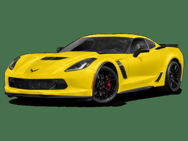 Corvette-Z06-3LZ_640x480