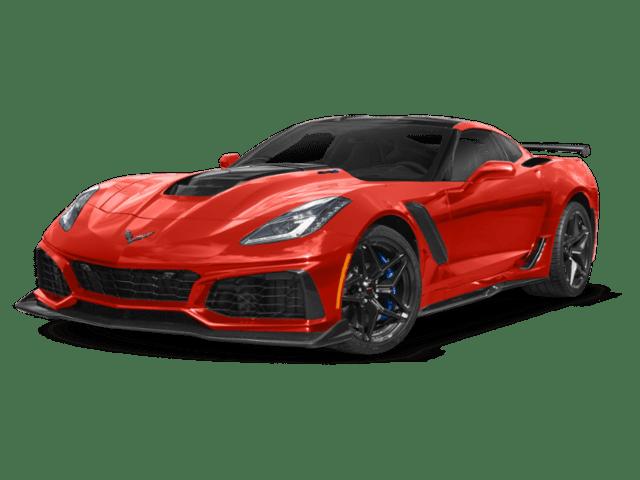 Corvette-ZR1-1ZR_640x480