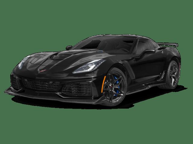 Corvette-ZR1-3ZR_640x480