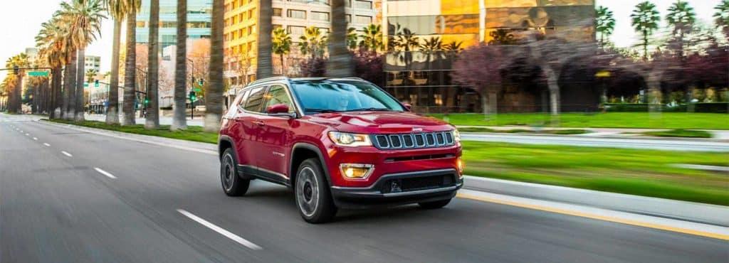 2021-jeep-compass-banner