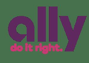 Ally-Website