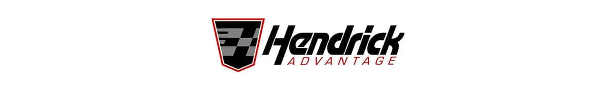 Hendrick Advantage
