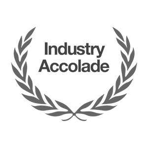 awards-industry-accolade
