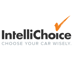 awards-intellichoice
