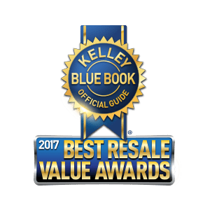 awards-kbb-best-resale-value